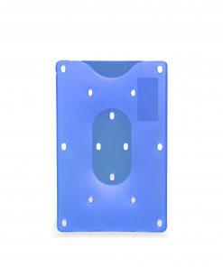OV-Hoes Blauw