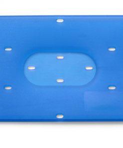 OV-hoesje blauw-38