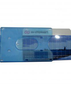 OV-hoesje blauw-0