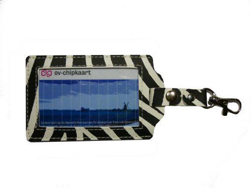 OV-hanger zebra-0