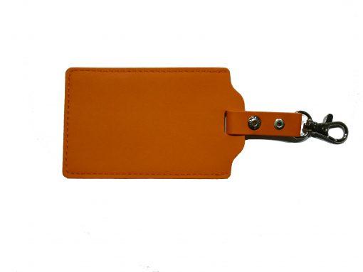OV-hanger oranje-79