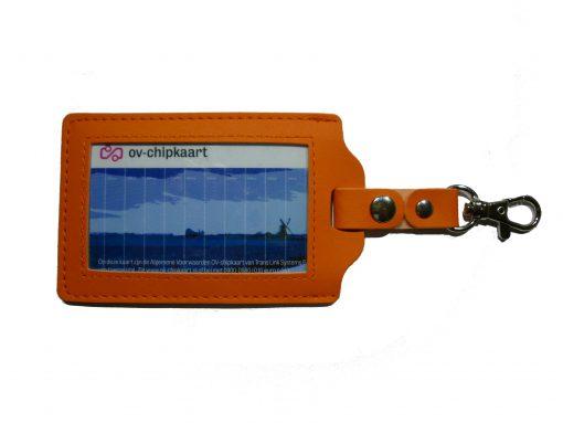 OV-hanger oranje-0