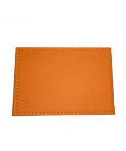 OV-mapje oranje-104