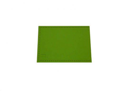 OV-mapje groen-106