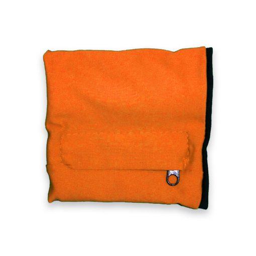 Sport Polsband Oranje