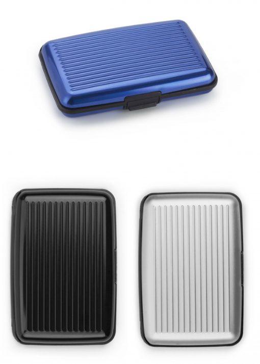 OV-chipkaart case 3 kleuren