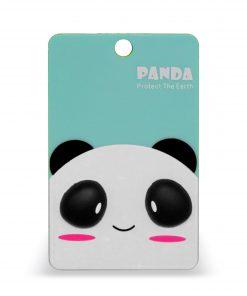OV-hanger figuur Panda-9061