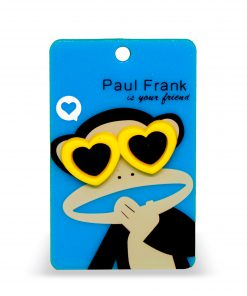 OV-hanger figuur Paul Frank-9148