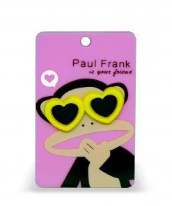 OV-hanger figuur Paul Frank-9149