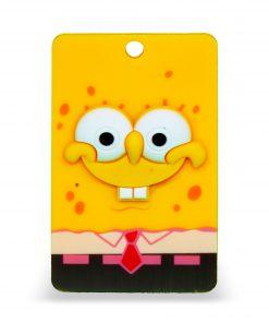 OV-hanger figuur Sponge Bob-9134