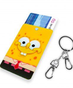 OV-hanger figuur Sponge Bob