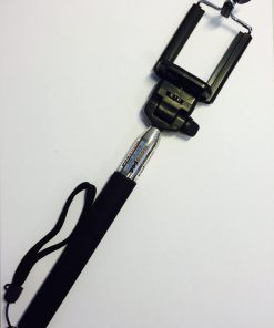 Selfie stick-0