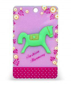 OV-hanger figuur Paard-9143