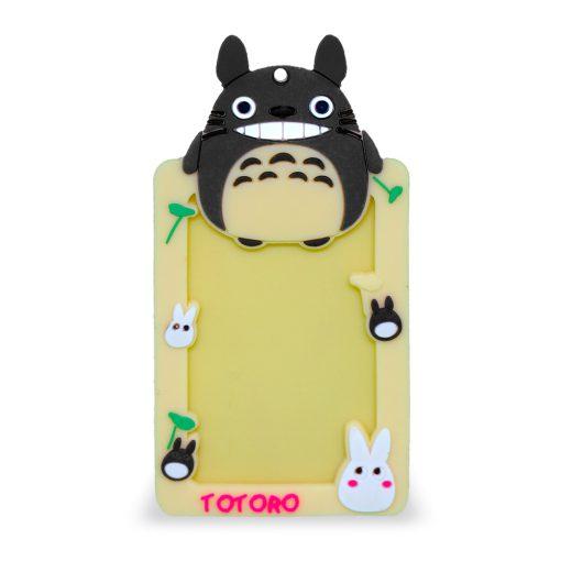 OV-hanger figuur TotoRo-9044