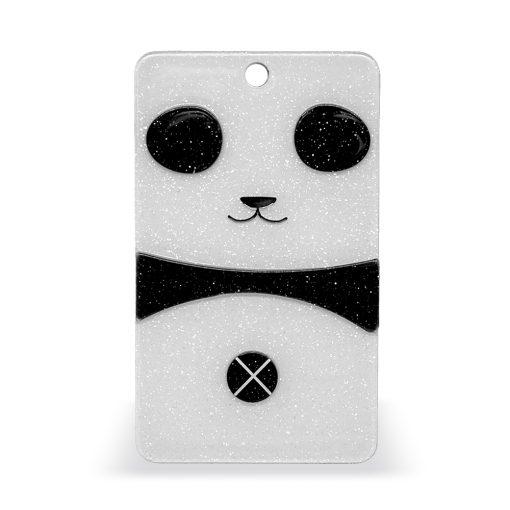OV-chipkaart hoesje Panda-9058