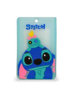 OV-hanger figuur Stitch-9046