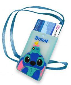 OV-hanger figuur Stitch