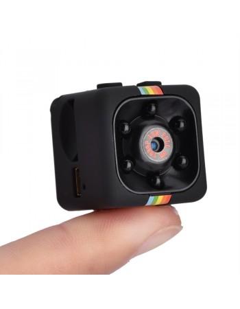 Mini DV Camera SQ11-0