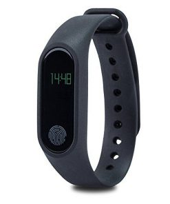 Smart armband-0