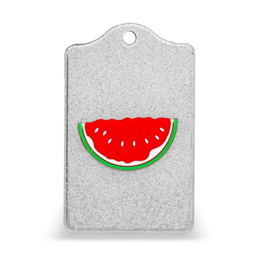 OV-chipkaart hoes Meloen-9141