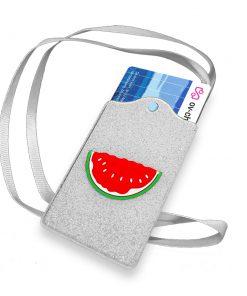 OV-hanger figuur Meloen