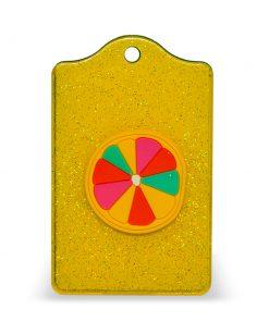 OV-chipkaart hoes Strandbal-9136