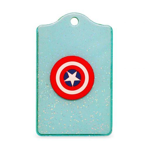 Ov-Chipkaart hoes Captain America-8123