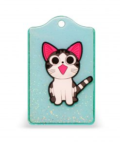 Ov-Chipkaart hoes Chi Kitty-8127