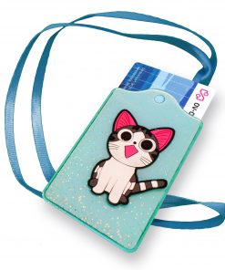 OV-hanger figuur Chi Kitty