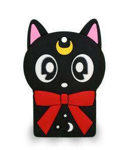 OV-hanger figuur Sailor Moon-9076
