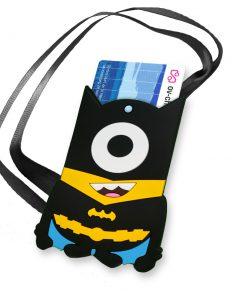 OV-hanger figuur Batminion